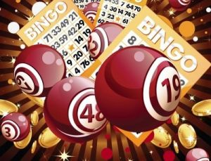 Use Profitable Ways to Play Togel Online Gambling